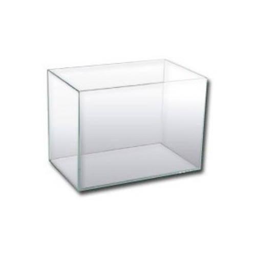 Urnas de Cristal Zen Artist Acuario