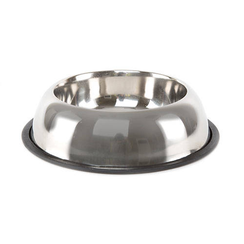 Anti-slip round feeder for dogs Technical Pet