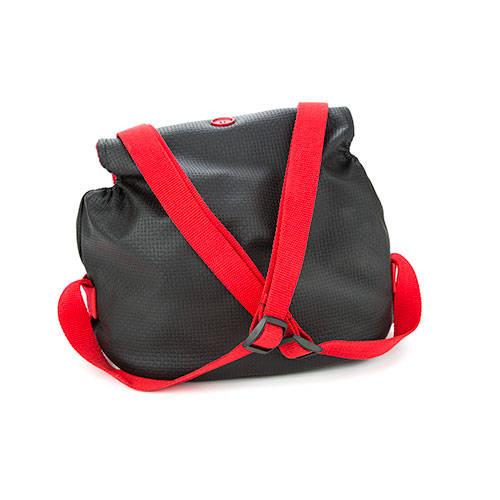 Bolso para perros y gatos Fashion Dog mochila escarlata