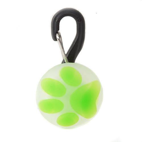 Colgante LED para perros y gatos PetLit