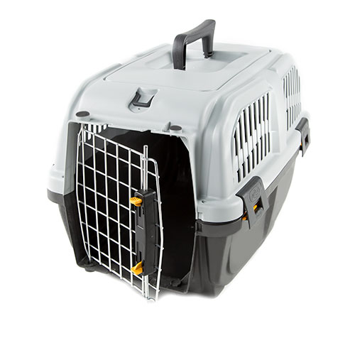 Approved dog carrier IATA TK-Pet Apolo