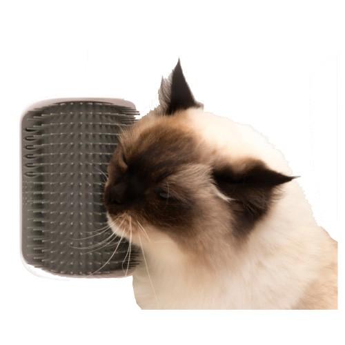 Masajeador para gatos Catit Senses 2.0 Self Groomer
