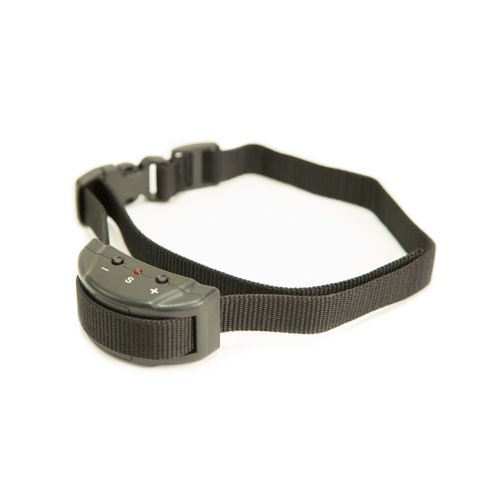 Collar antiladridos para perros TK-Pet