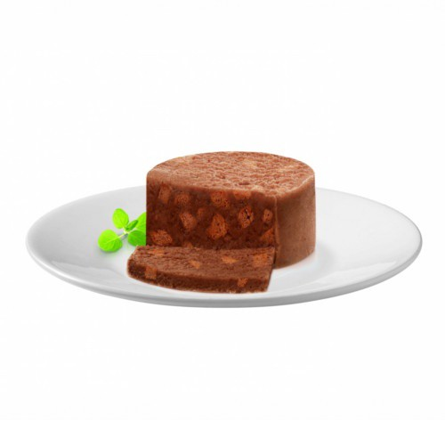 Pack Gourmet Gold Terrine surtido de carnes