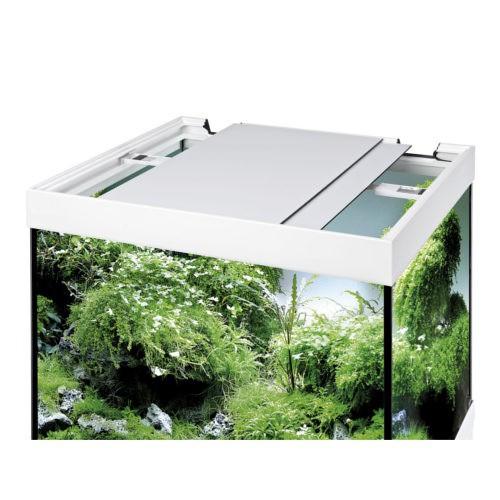 EHEIM ClassicLED lámpara para acuario