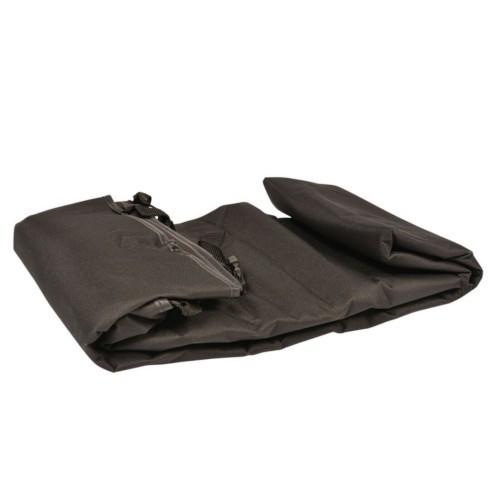 Manta protectora para el maletero
