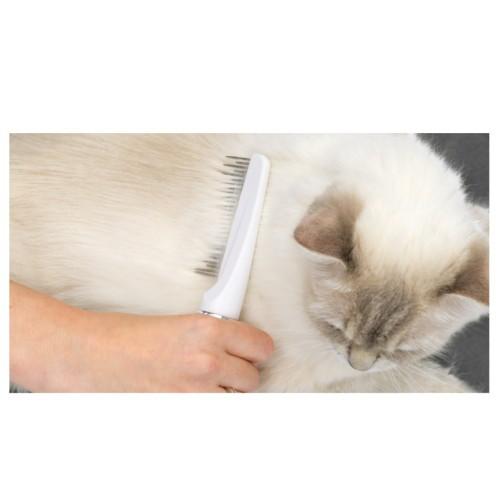Kit de belleza para mascotas Catit Gromming
