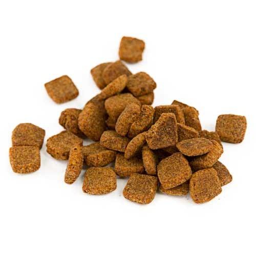 Snack Criadores Calming antiestrés para perros