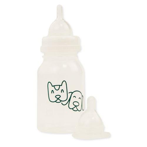 Leche maternizada Criadores para perros y gatos