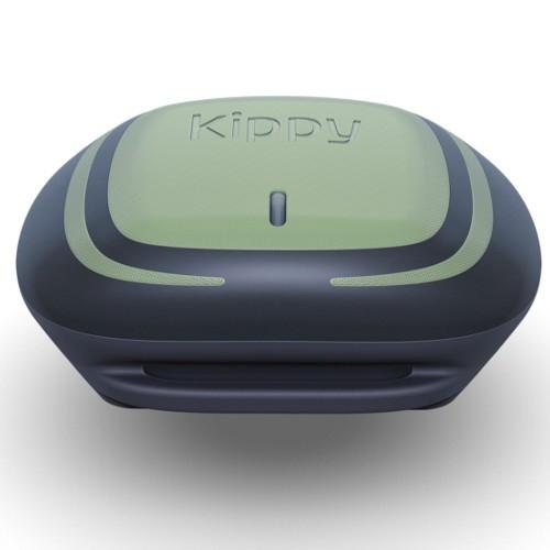 V-Pet by Vodafone Kippy Evo localizador GPS de mascotas