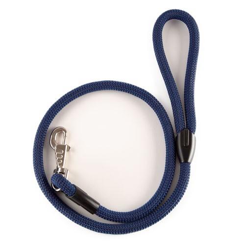 Correa fina TK-Pet Ronda azul