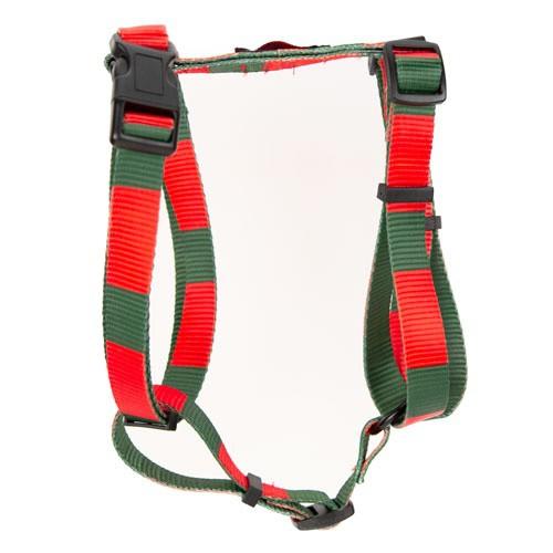 Arnés de nylon TK-Pet Portugal
