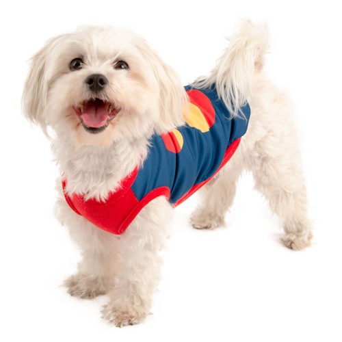 Camiseta para perros TK-Pet España