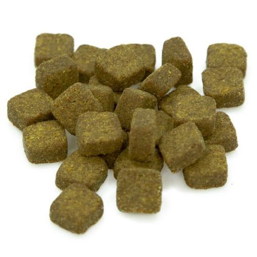Snack Medicalpet Calming para perros
