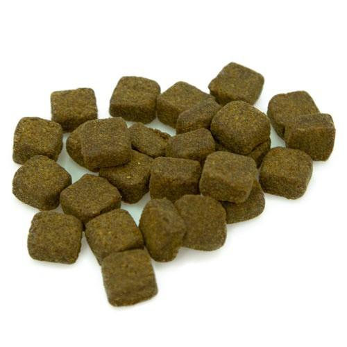 Snack Medicalpet Anticoprofagia para perros