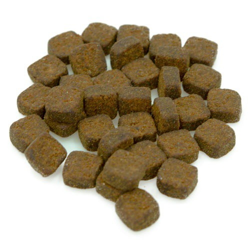 Snack Medicalpet Chondroprotective dogs and cats