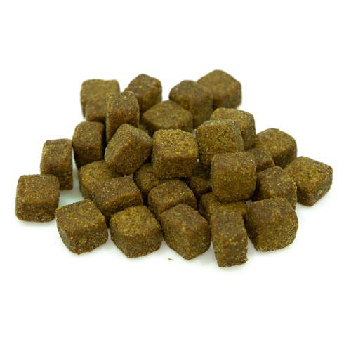 Snack Medicalpet Omega Gold perros y gatos