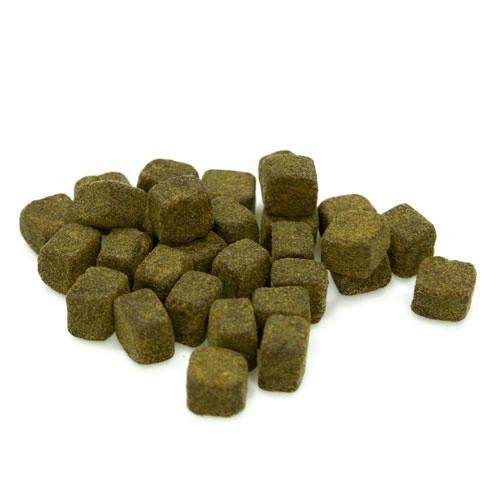 Snack Medicalpet Urinary para perros