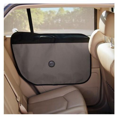 Protector para puerta del coche
