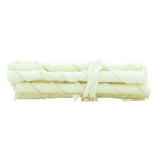 Twisted Sticks Criadores sabor menta