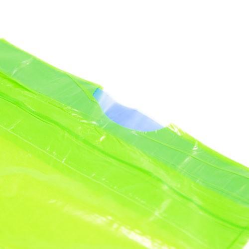 Bolsas higiénicas con cierra fácil TK-Pet