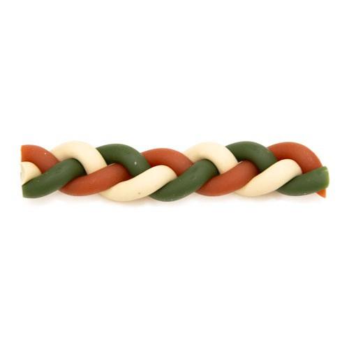 Trenzas Criadores Candy Twist