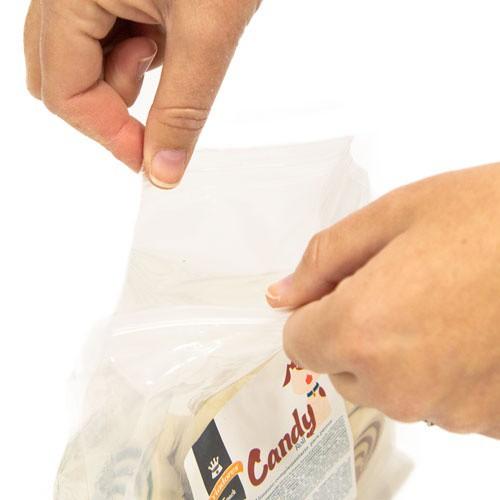 Regaliz Criadores Candy Roll