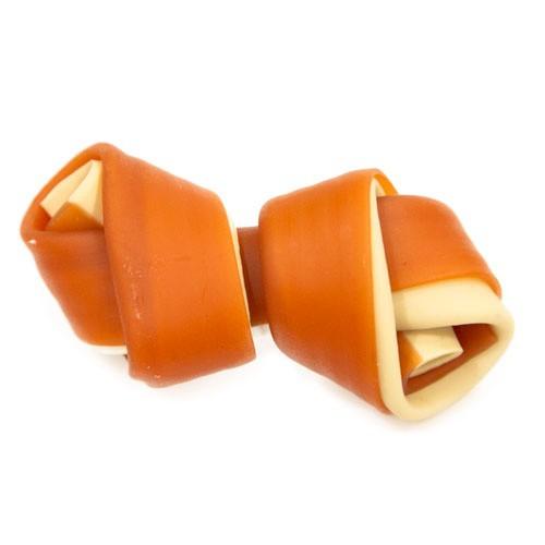 Huesos con nudos Criadores Candy Mini Bones