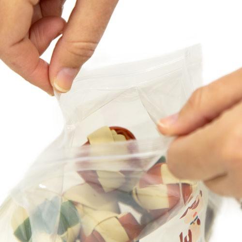 Pelota Criadores Candy Ball