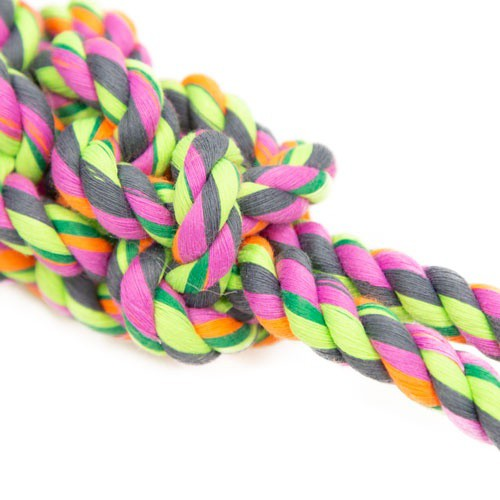 Juguete de cuerda TK-Pet señuelo