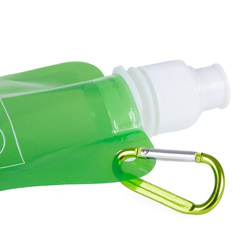 Portable bottle TK-Pet Home Pipi Clean