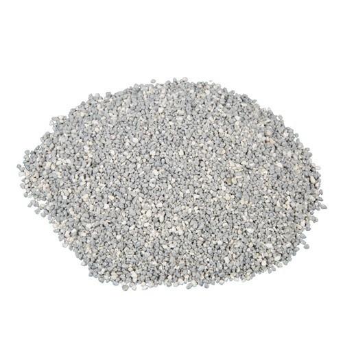 Arena aglomerante TK-Pet Grey carbón activado