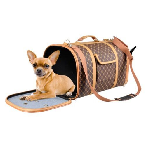 Bolsa de transporte Chloe