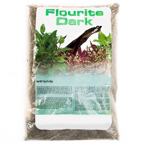 Sustrato nutritivo para plantas Flourite