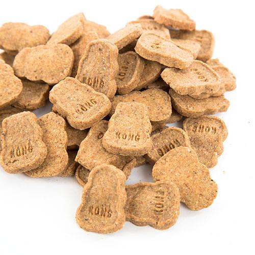 Kong galletas para rellenar mini