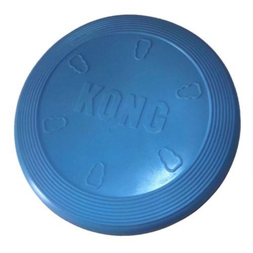 Frisbee para cachorros Kong Flyer
