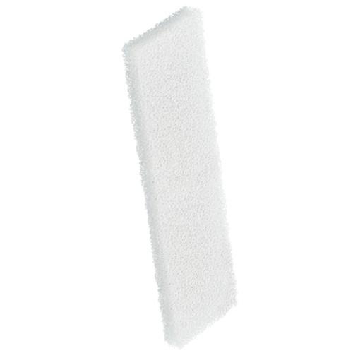 Almohadilla de Foamex para Fluval U4