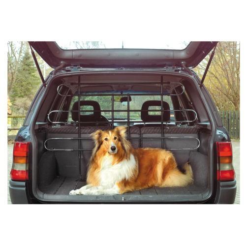Barrera protectora universal para coche