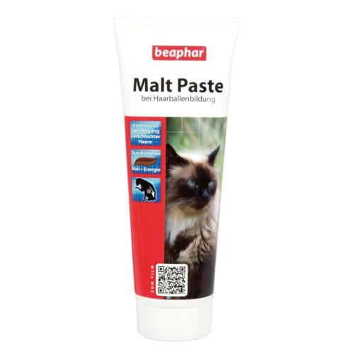 Malta para gatos Beaphar