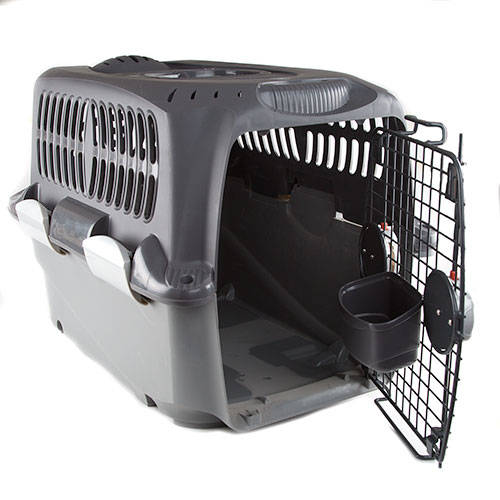 Pet Cargo Transportines para perros