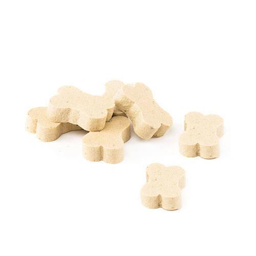 Mini snack para perros golosinas tiernas - Varios sabores