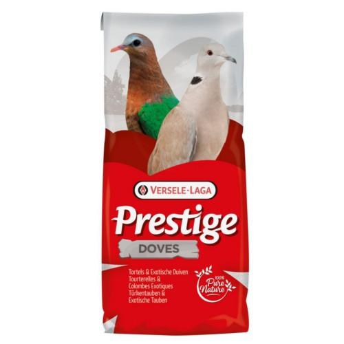 Versele laga Prestige Tórtolas