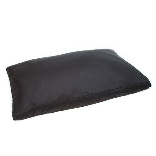 Technical Pet Brutus Medium Cushion for dogs
