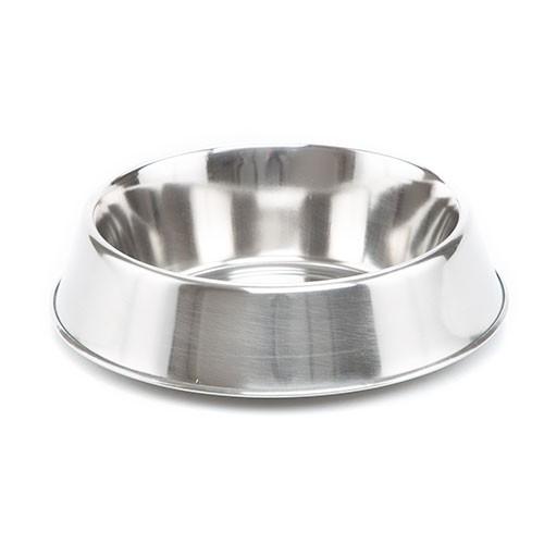 Comedero para perros Technical Pet antihormigas
