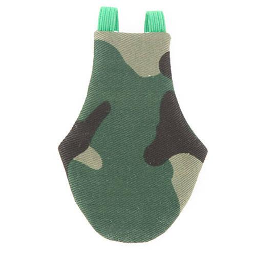 TK-Pet Pañal compresas de recambio para ninfa