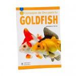 Goldfish (50 consejos de oro)