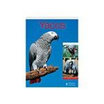 Yacos