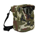 Bag for cats and dogs Dog Fashion camouflage backpack